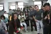 越南顶级发型总监培训课程(相机版一)