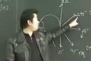 华云盟-越南顶级发型总监培训课程一